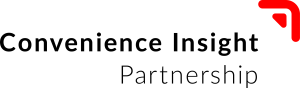 Convenience Insight Partnership Logo